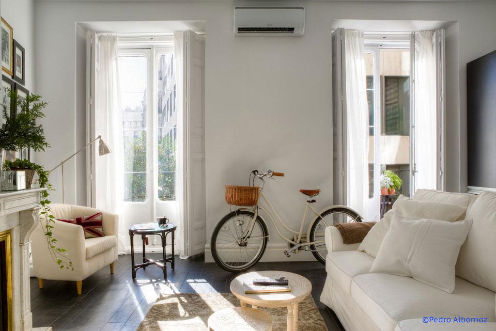 Apartamentos-C--Infantas-02