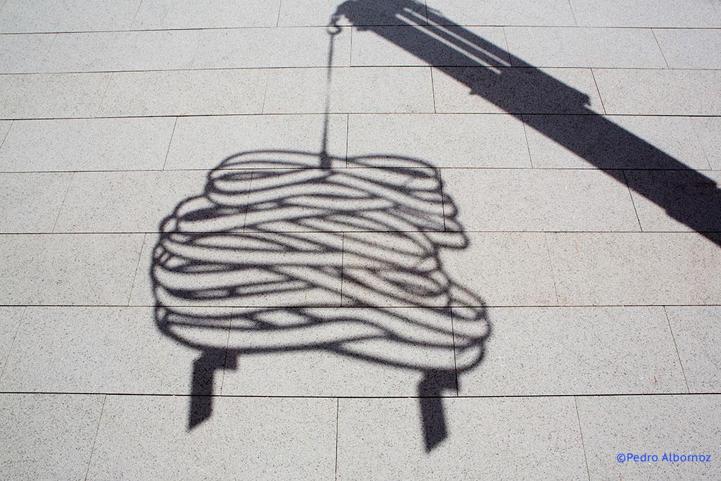 Escultura-S.-Rein.-Almendralejo-04