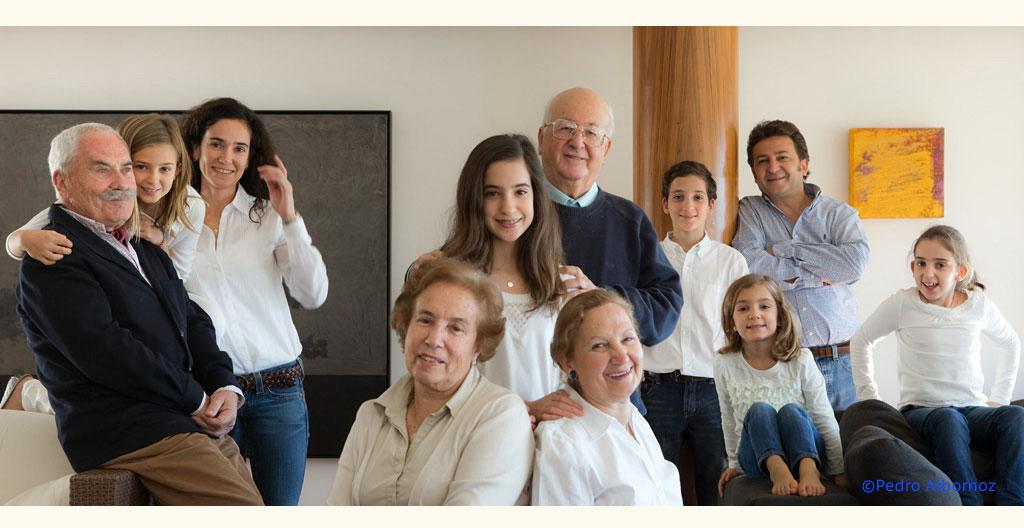 Familia P.C 2