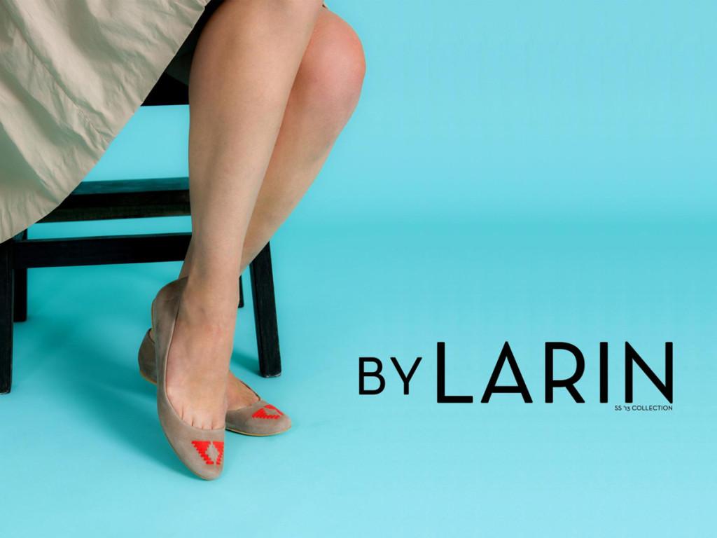 Fotografía de zapatos BYLARIN-Look-Book_Página_01