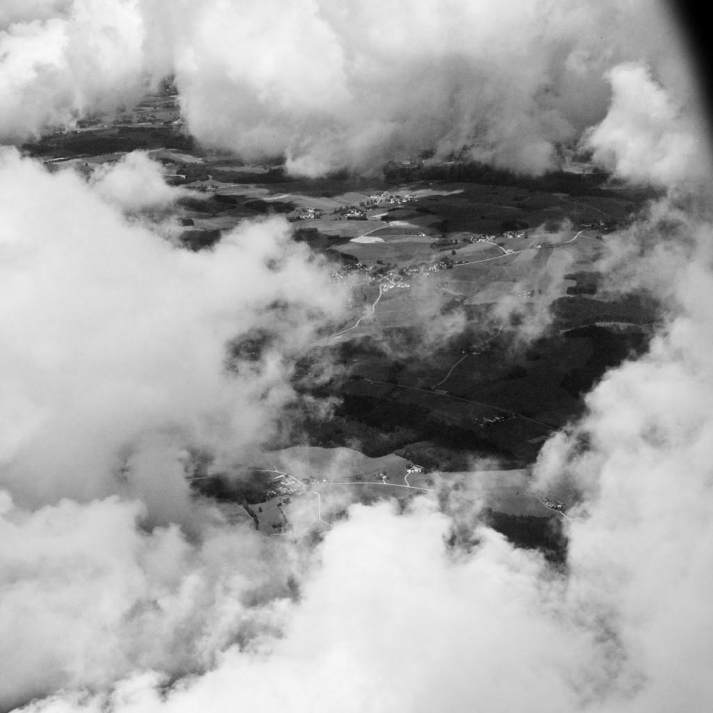 El-cielo-sobre-Regensbourg-03
