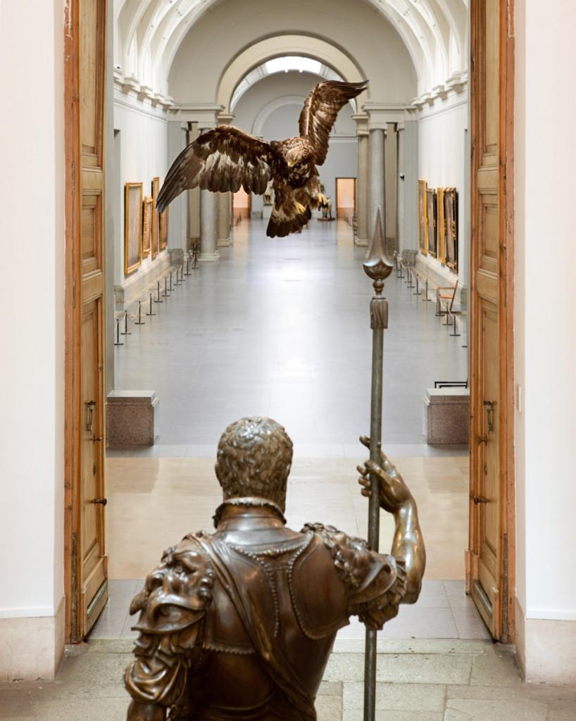 Historias Naturales en el Prado 01